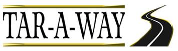 Tar a Way