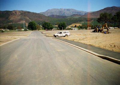 Driveways-residential-3