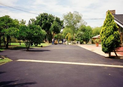 Driveways-residential-4