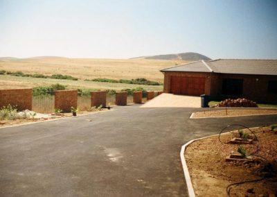 Driveways-residential-7