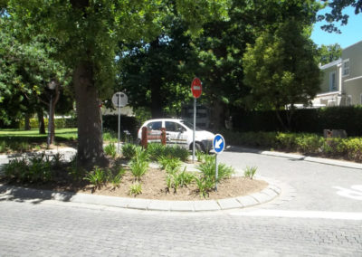Patchworks-Erinvale-10