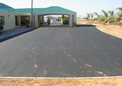 Airfield-private-road-4