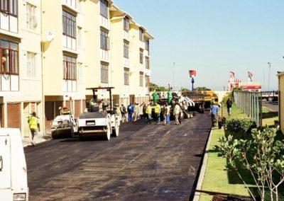 Parking-area-tar-1