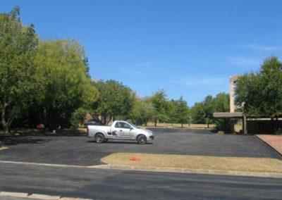 Parking-area-tar-11