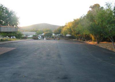 Parking-area-tar-12