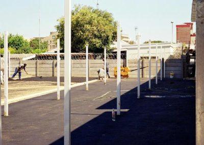 Parking-area-tar-5