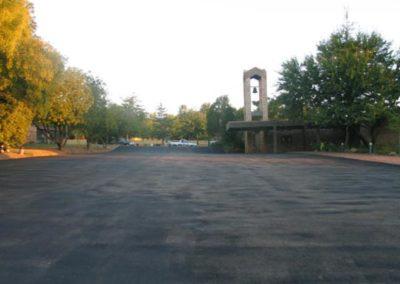 Parking-area-tar-6