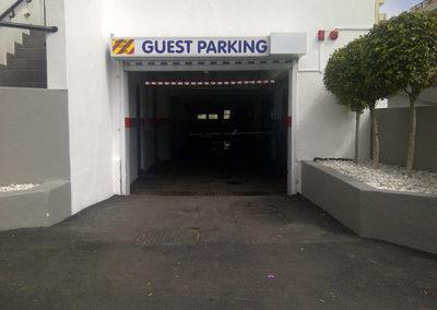 Protea-hotel-parking-1