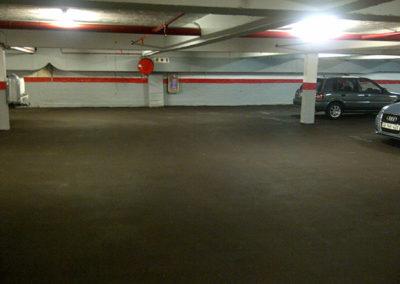 Protea-hotel-parking-3