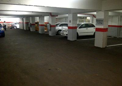 Protea-hotel-parking-4