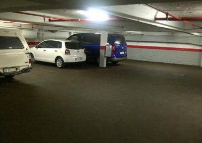 Protea-hotel-parking-5