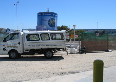 tar-service-station1